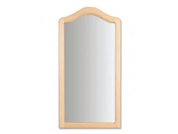 Zrkadlo - masív LA101 | borovica