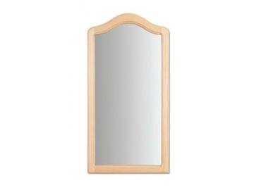 Zrkadlo - masív LA102 | borovica