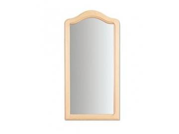 Zrkadlo - masív LA103 | borovica