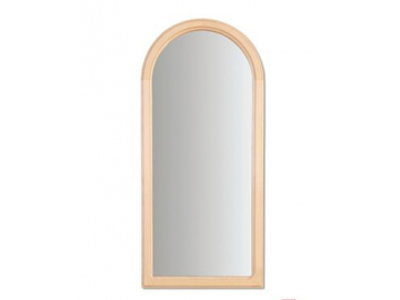 Zrkadlo - masív LA105 | borovica