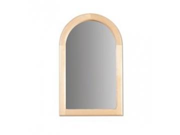 Zrkadlo - masív LA107 | borovica