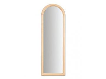 Zrkadlo - masív LA108 | borovica