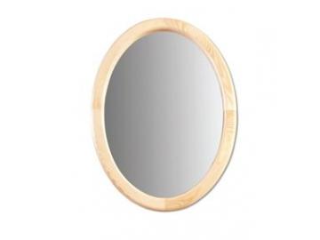 Zrkadlo - masív LA110 | borovica