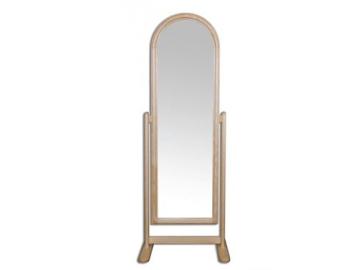 Zrkadlo - masív LT102 | borovica