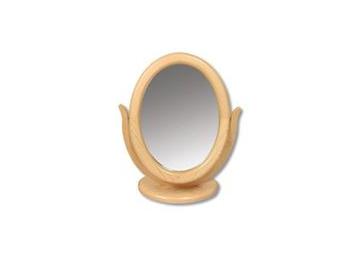Zrkadlo - masív LT106 | borovica