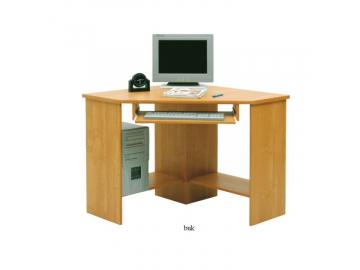 PC stolík B3
