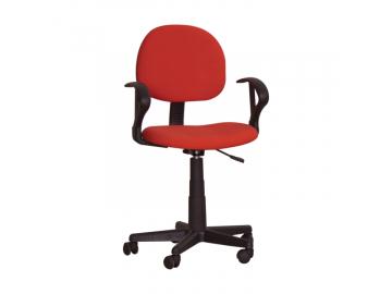 Kancelárska stolička TC3-227
