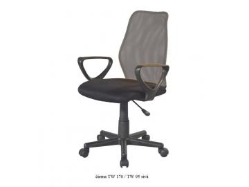 Kancelárska stolička BST 2010
