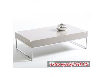 Konferenčný stolík LOTTI