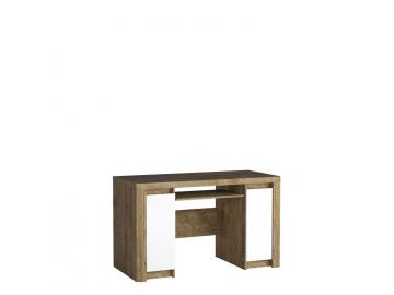 unikátny písací stolík LIVINIO v modernom vzhľade