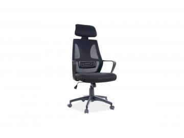 kancelárske kreslo Q 935