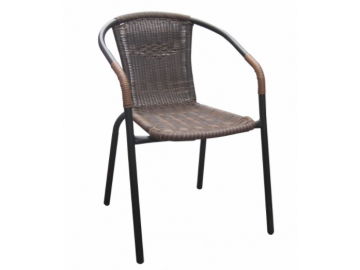 doren stolička