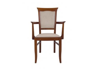Jedálenská stolička Kent 6