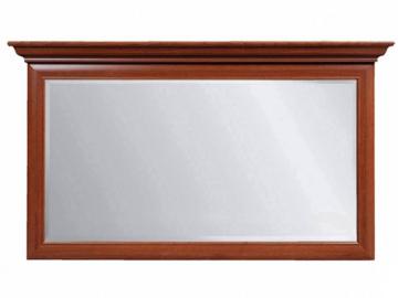 Zrkadlo KENT ELUS 155