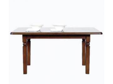 Jedálenský stôl Natalia STO 140