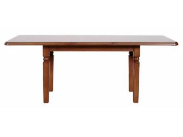 Jedálenský stôl Natalia STO 160