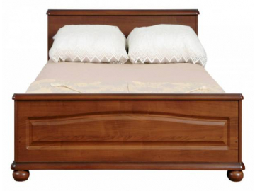 Manželská posteľ Natalia LOZ 140