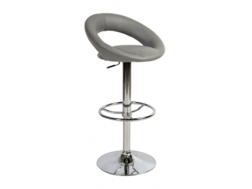 Barová stolička C-300