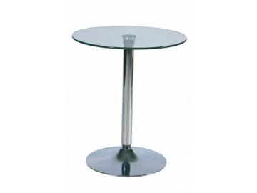 Barový stôl B-100