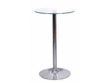 Barový stôl B-103