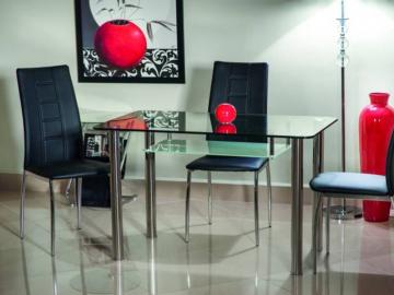 Jedálenský stôl HEKTOR