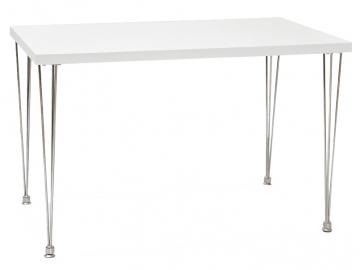 Jedálenský stôl PAULO