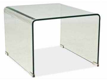 Konferenčný stolík PRIAM B