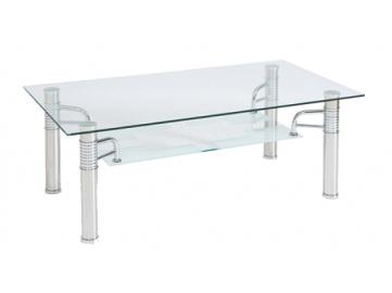 Konferenčný stolík RENI B
