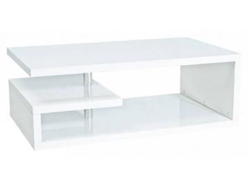 Konferenčný stolík TIERRA