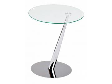 Príručný stolík TUTTI