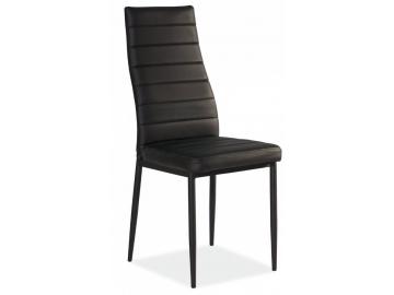 Jedálenská stolička H-261c