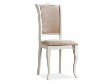 Jedálenská stolička OP-SC2