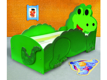 Kopia Dino Small A 01 pop
