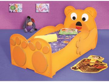 Teddy Bear Small 01 a