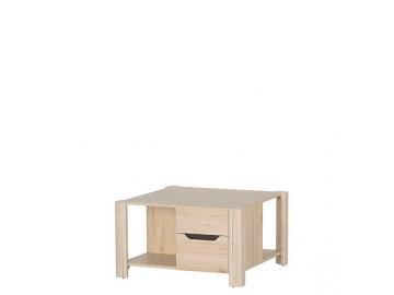 Konferenčný stolík Desjo 41