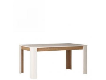 Rozkladací stôl TYP 75 Linate