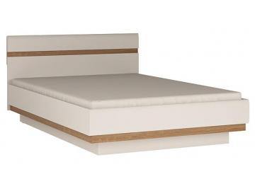 Manželská posteľ TYP 91 Linate / 140