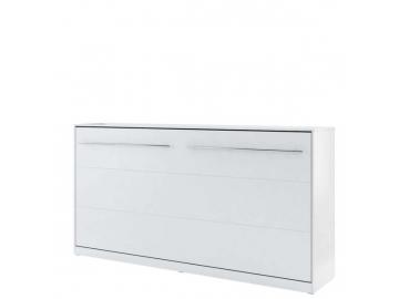 Sklápacia posteľ Concept PRO CP-06  |90x200