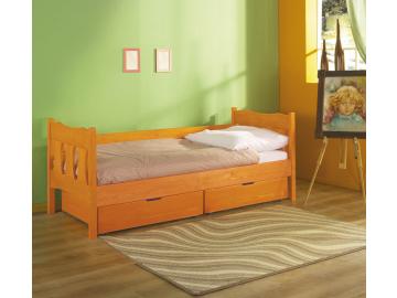 Detská posteľ Verona