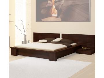 Manželská posteľ Lorenzo