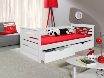 Detská posteľ Kalina