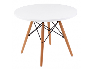 Stôl DTW