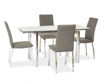 Jedálenský stôl GD-019