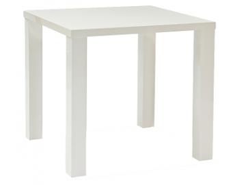 Jedálenský stôl MONTEGO 80x80