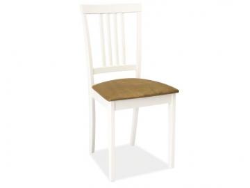 Jedálenská stolička CD-63