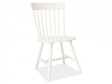 Jedálenská stolička ALERO