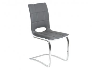 Jedálenská stolička H-431
