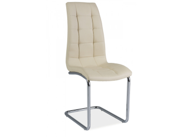 Jedálenská stolička H-103