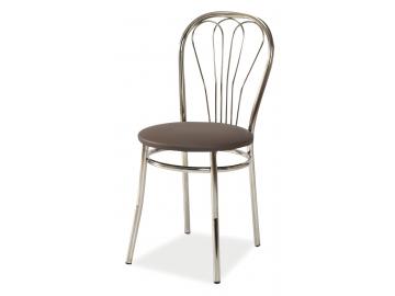 Jedálenská stolička V-1