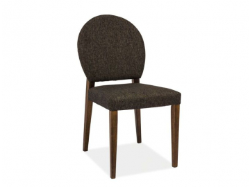Jedálenská stolička ALDO